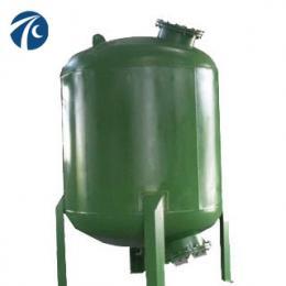中小型污水处理器
